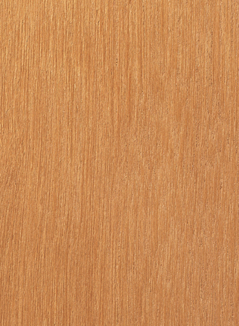 Sawn Timber 171 Costraco